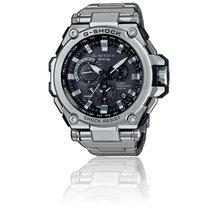 Casio G-Shock MTG-G1000D-1AER