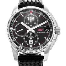 Chopard Watch Mille Miglia 16-8459
