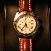 Breitling Chronomat Evolution WINDRIDER