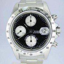 Tudor Crono Ref 79280 By Rolex ( Riservato)