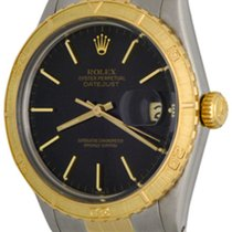Rolex Datejust Model 16253 16253
