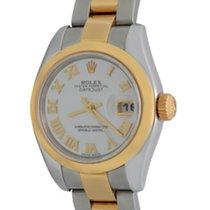 Rolex Datejust Model 179163 179163