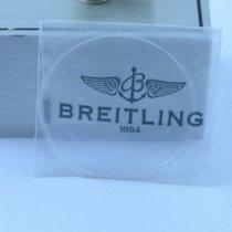 Breitling Glas Für Bentley 48mm Rar 'crystal