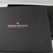 Vacheron Constantin ipad-cover