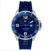 Tommy Hilfiger Men's Keith Watch