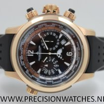 Jaeger-LeCoultre Jaeger Lecoultre Extreme World Rossi Ltd Edition
