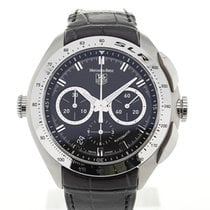 prices for tag heuer slr watches prices for slr watches at chrono24. Black Bedroom Furniture Sets. Home Design Ideas