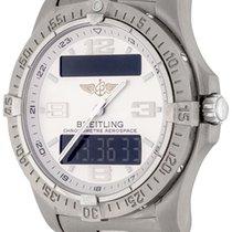 Breitling Aerospace Avantage E7936210/G606