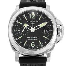 Panerai Watch Luminor GMT PAM00237