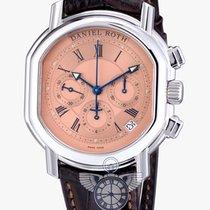 Daniel Roth Masters Chronograph