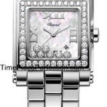Chopard Happy Sport 278505-2001