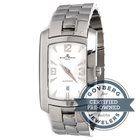 Baume & Mercier Hampton 65308