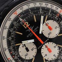 Breitling Navitimer Vintage 0816