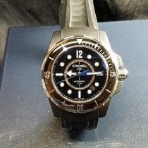 Chanel J12 H2558