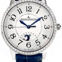 Jaeger-LeCoultre Rendenz-Vous Night & Day, Ref. 3448420