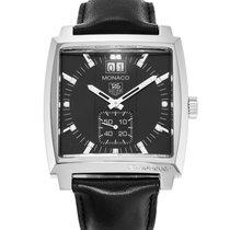 TAG Heuer Watch Monaco WAW1310.FC6216