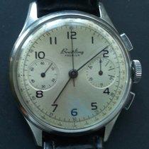 Breitling Premier Chronograph