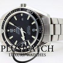 Omega Seamaster Planet Ocean 220050 45,5mm 2011 3376