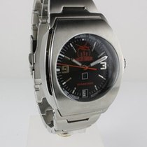 Vostok Expedition 2005 Limited Edition