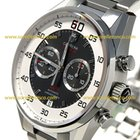 TAG Heuer carrera calibre 36 automatic flyback chronograph