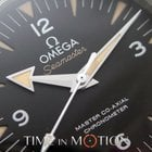 Омега (Omega) OMEGA SPEEDMASTER PROFESSIONAL MODELE 345 0022...
