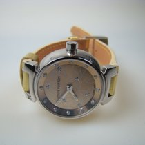 Louis Vuitton Tambour Ladies