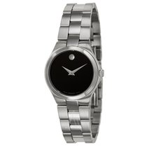 Movado Women's Movado Collection Watch