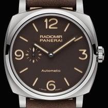 Panerai RADIOMIR 1940 3 DAYS AUTOMATIC PAM619