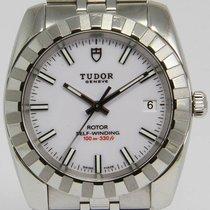 Tudor Classic Ref. 21010