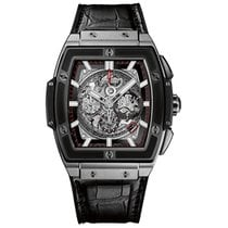 Hublot Spirit of Big Bang 601.NM.0173.LR