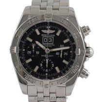 Breitling Blackbird Chronometre Ref. A44359