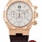 Vacheron Constantin Overseas Chronograph Ref. 49150/000R-9454...