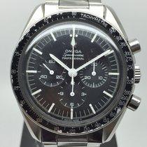 Omega Speedmaster Cal.321 Pre Moon 145.012