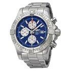 Breitling Watch A1337111/C871-168A Super Avenger II steel