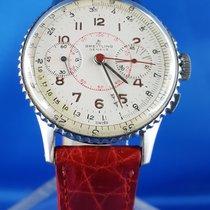 Breitling chronomat vintage BLACK FRIDAY da 2190 €