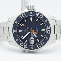 TAG Heuer Aqua Racer Waj1112