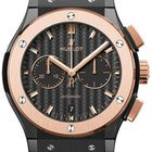 Hublot Classic Fusion Men's Watch 541.CO.1781.RX
