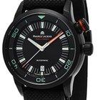 Maurice Lacroix Pontos S Diver PT6248-PVB013-321