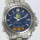 Breitling Pluton Team 60 Limited Edition A51038