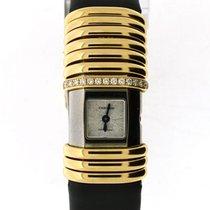 Cartier Declaration WT000650
