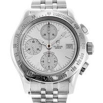 튜더 (Tudor) Watch Chronautic 79380P/93560