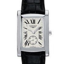 Longines Watch Dolce Vita L5.155.4