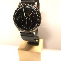 Ressence Type 3 Limited Edition 50