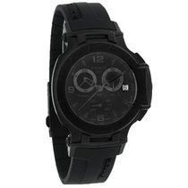 Tissot T-Race Mens Chronograph Swiss Quartz Watch T048.417.37....