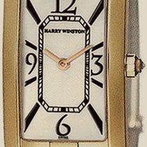 Harry Winston Avenue C Lady