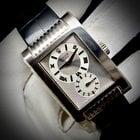 Rolex Cellini Prince 18kt. oro bianco