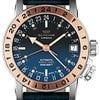 Glycine Airman 17 Royal