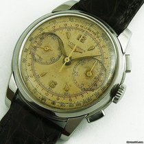 Longines Cronografo 30 CH
