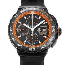 TAG Heuer Formula 1 Automatik Chronograph