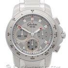 Glashütte Original Sport Evolution Chronograph 39-31-44-04-14